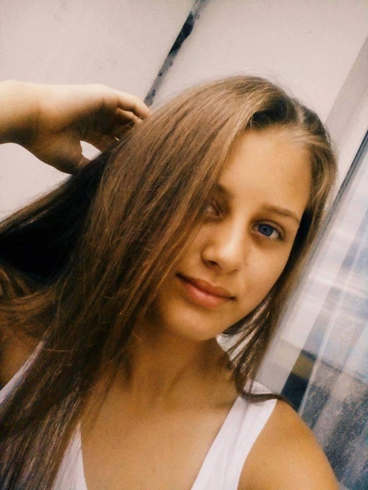 Катерина Ткаченко. www.facebook.com