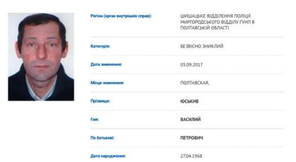 www.facebook.com/shyshaky.ua