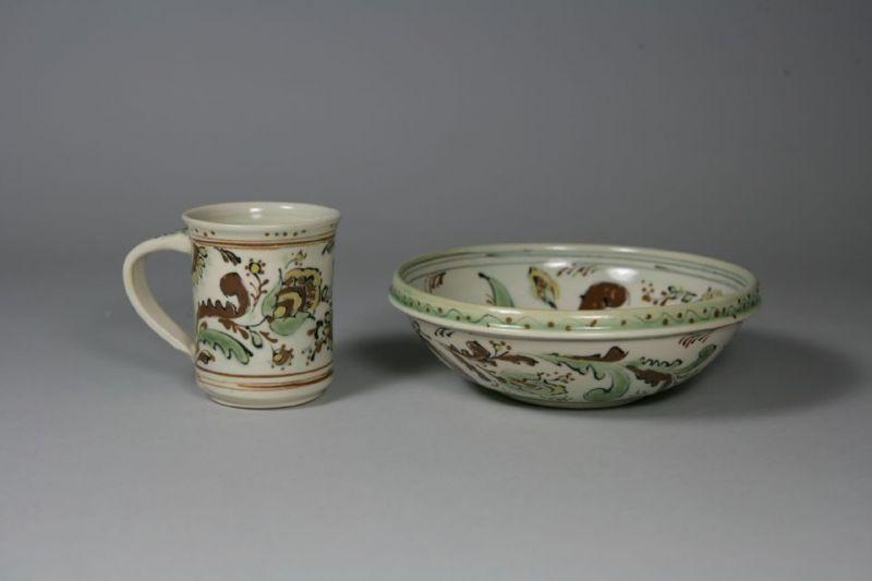 http://opishne-museum.gov.ua