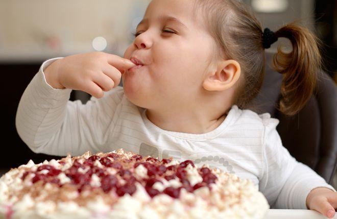 Міжнародний день торта: цікаві факти про свято і улюблений десерт ...