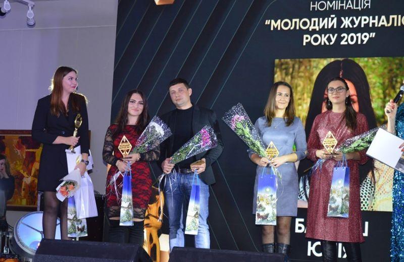 фото Володимира Сулименка. Ю.Бардиш-перша справа