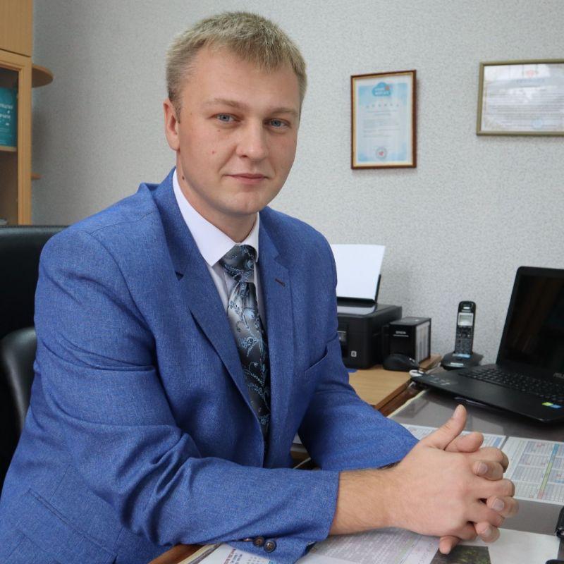 Олександр Пошелюжний